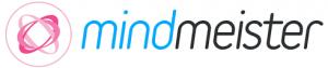 MindMeister : outil de partage d'idées