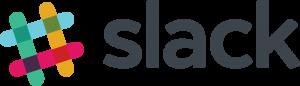 Slack : outil de messagerie