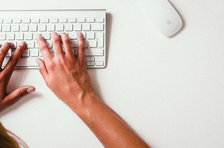 Les 4 valeurs du Coworking selon le 144