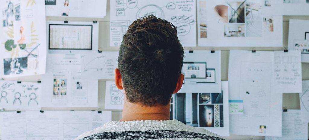 Comment fonctionne un espace de coworking ?