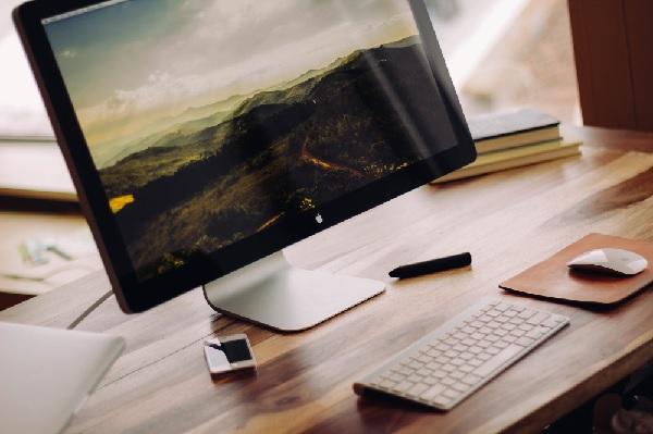 Travailleurs du numérique : optez pour le coworking