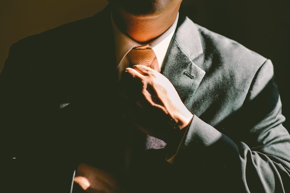 Le coworking : une aide à la création d'entreprise