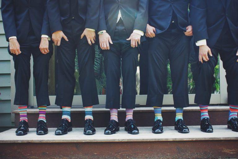 L'entreprise libérée : prêts à franchir le pas ?