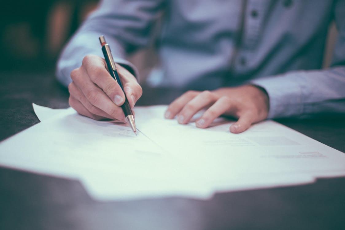 Travailleur indépendant : quel statut choisir ?