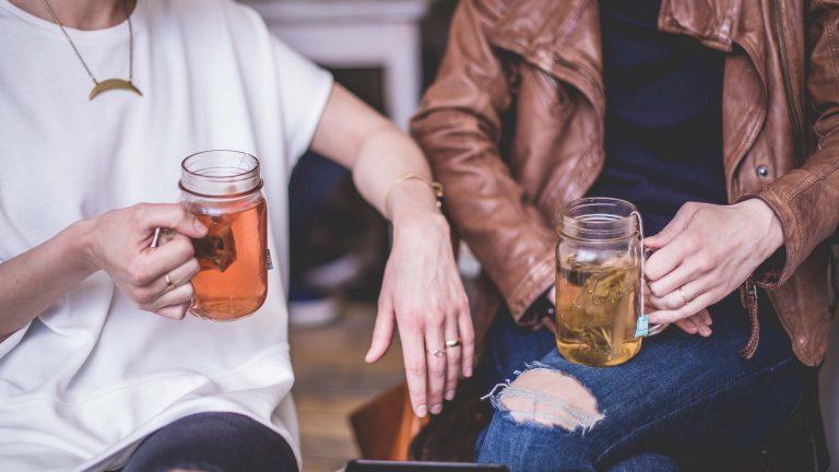 L'entreprise humaniste : améliorez la relation client