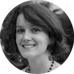 Claire Gallic - Agence Intuiti