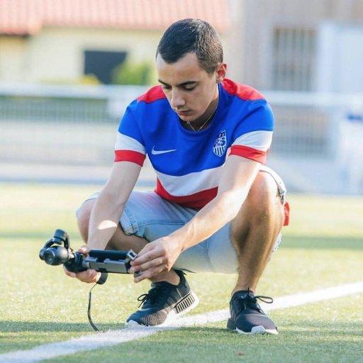 Germain Butrot - Sportpack