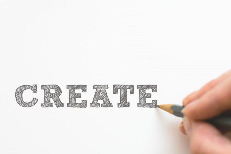 Freelance : quel statut juridique choisir ?