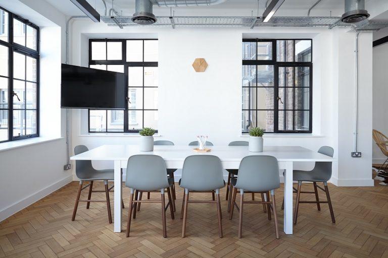 5 étapes pour réussir sa réunion professionnelle