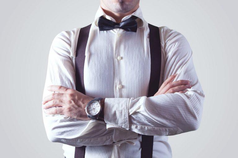 7 qualités pour être un bon manager