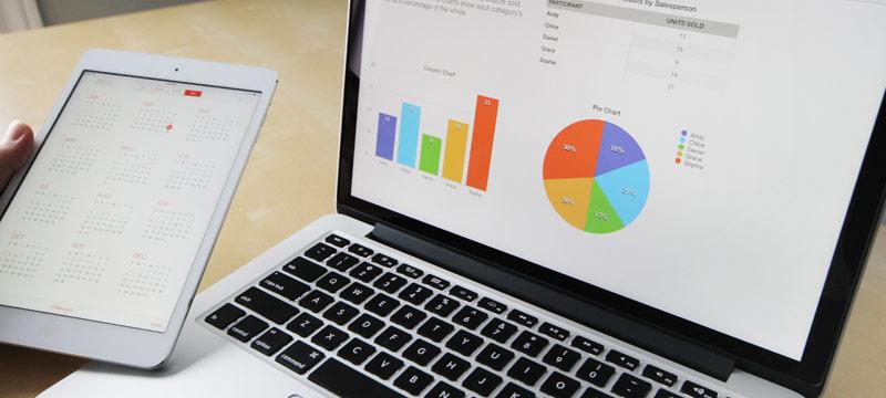 Réussir sa gestion commerciale : nos astuces