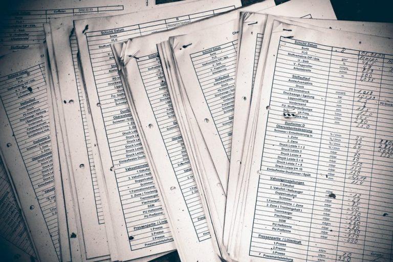Quelles obligations comptables en AE ?