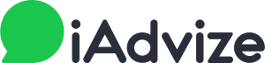 La startup iAdvize