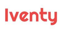 La startup Iventy