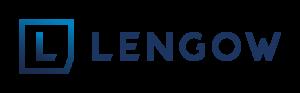 La startup Lengow