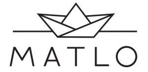 La startup Matlo