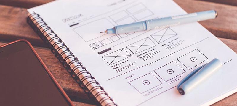 Freelance : comment développer sa visibilité ?