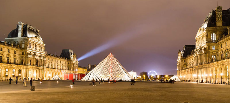 Coworking à Paris : un projet, un espace !
