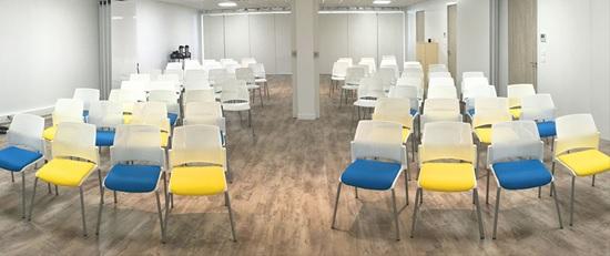 Organiser séminaire à Nantes