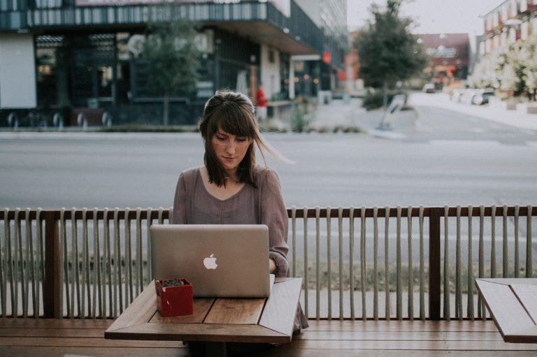 Auto-entrepreneur : l'importance d'une prévoyance