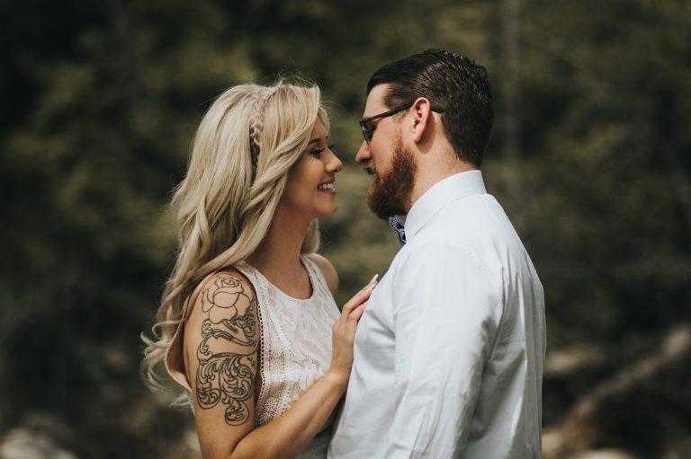 Couple : quel statut d'entreprise choisir ?