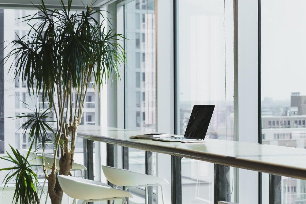 Bureaux Partagés Définition : Définition bureau partagé un espace pour professionnel