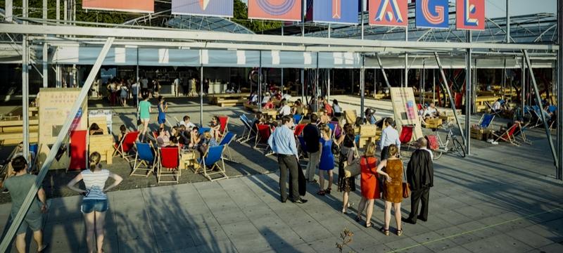 Développer son réseau à Nantes : nos conseils !