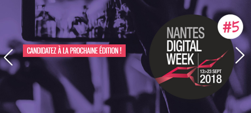 candidature-nantes-digital-week