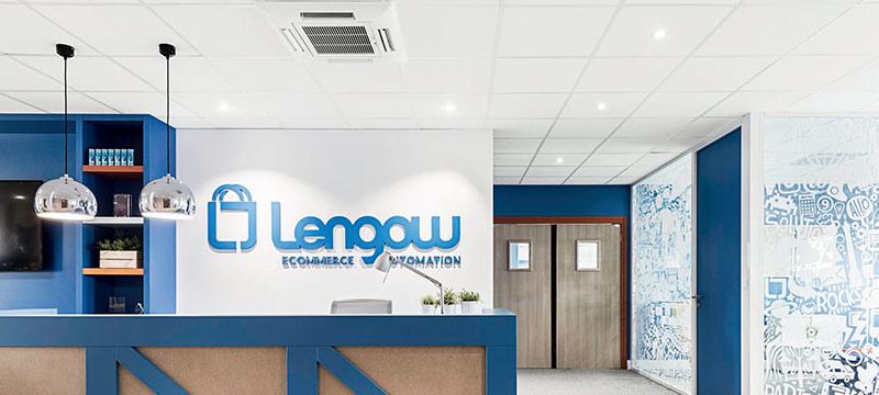 entreprise-pdl-lengow