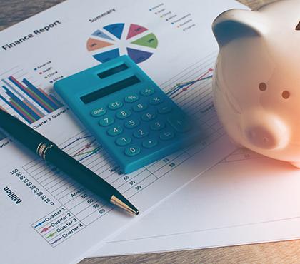9 erreurs à ne pas commettre en comptabilité