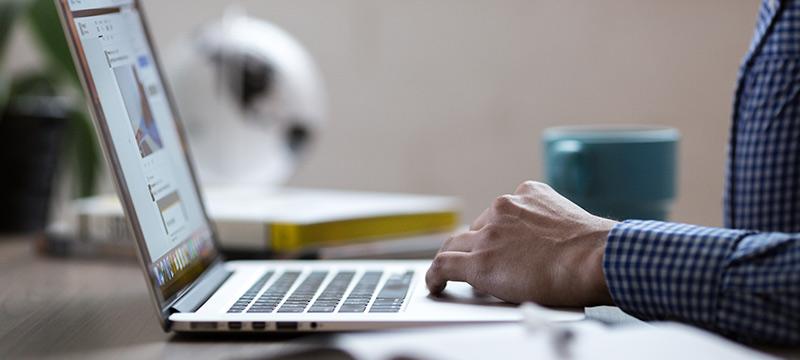 Comment prospecter quand on est une Startup ?