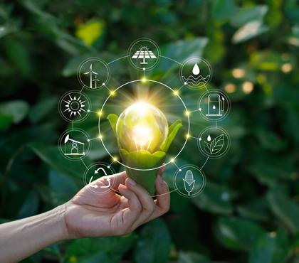 Prix AGIPI : les start-up pour un monde durable