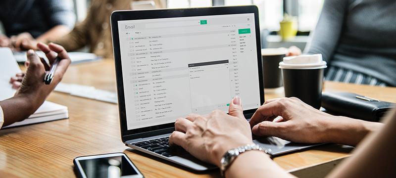 Les 5 outils de communication du freelance