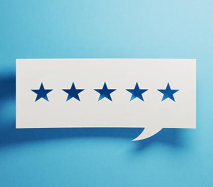 Comment fidéliser ses clients ?
